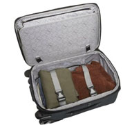 Top Rated Carry-On Luggages: Travelpro Crew 8 22-Inch Expandable Rollaboard Suiter