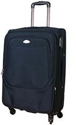 "Racini soft-case 24"" luggage"