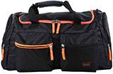 Winpard Diviley travel duffle bag